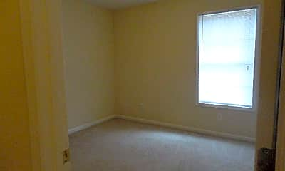 Bedroom, 3520 Beacon Dr, 1
