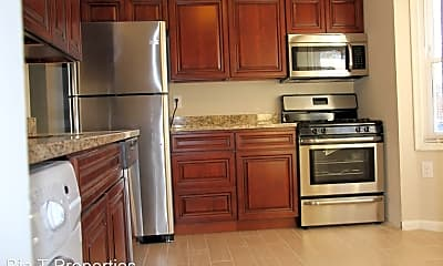 Kitchen, 8307 Irongate Way, 0
