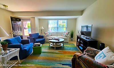 Living Room, 10 Magnolia Dr, 0