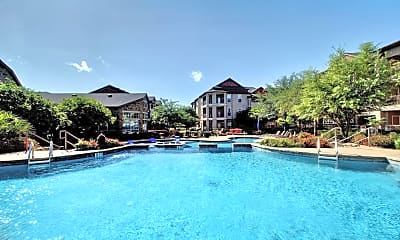 Pool, 12800 Turtle Rock Rd, 2