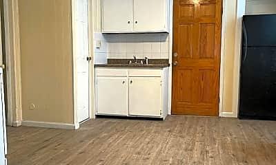 Kitchen, 41 Van Derveer St, 0