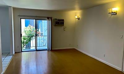Living Room, 3731 Jasmine Ave, 1