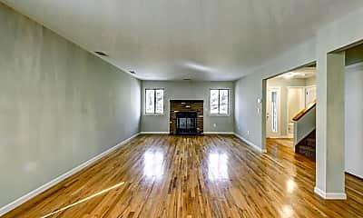Living Room, 19 Redwood Dr, 1