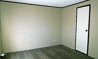 house 5.jpeg, 1100 U.S. 20 West, 1