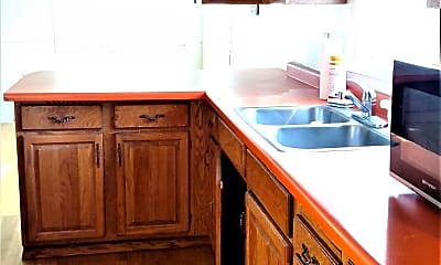 Kitchen, 723 Lincoln Ave SE, 1