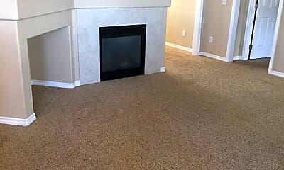 Living Room, 3303 Molly Ln, 1