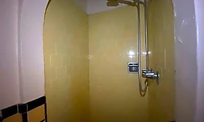 Bathroom, 465 N Spaulding Ave, 2
