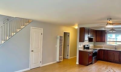 Living Room, 148 Terracina Way, 0