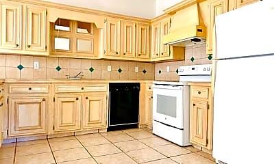 Kitchen, 606 S Missouri Ave, 0
