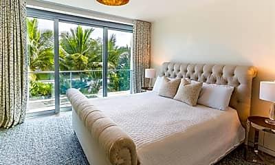 Bedroom, 1118 Ala Moana Blvd 2, 2