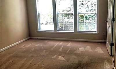 Living Room, 4130 Royal Regency Cir 3, 1