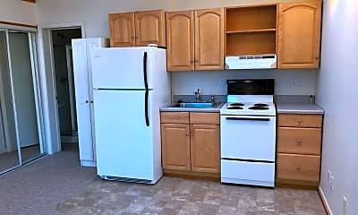 Kitchen, 537 Antelope Way, 1