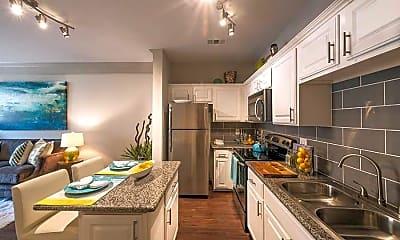 Kitchen, 75240 Properties, 1