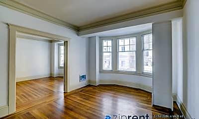 Living Room, 919 Sutter St, 7, 0