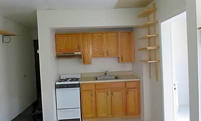 Kitchen, 734 S 9th St, 0