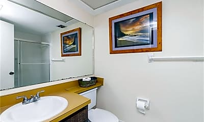 Bathroom, 5132 Amulet Dr 201, 2