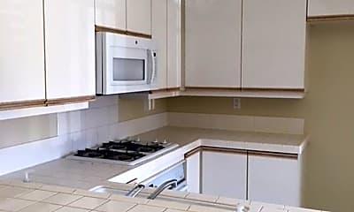 Kitchen, 938 S Country Glen Way, 2