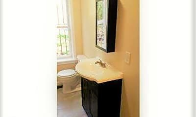 Bathroom, 1504 Willington St, 2