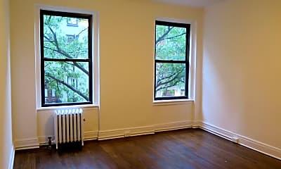 Bedroom, 71 W 12th St, 0