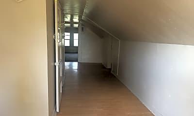 Kitchen, 330 Barrett Pl, 1