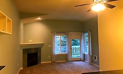 Living Room, 6298 SW Grand Oaks Dr, 1