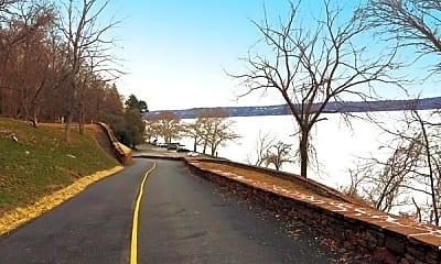 River Edge at Nyack, 2