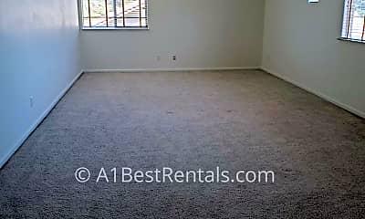 Bedroom, 3520 Oakdale Rd, 2