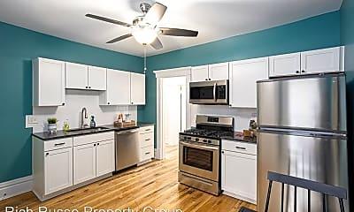 Kitchen, 330 Taylor Ave, 0