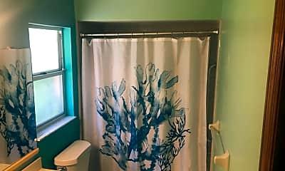 Bathroom, 312 Fairfax Dr, 1