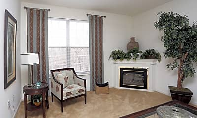 Riverchase Apartments, 0
