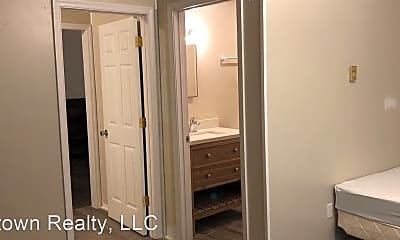 Bathroom, 1216 Mountain View Dr, 2