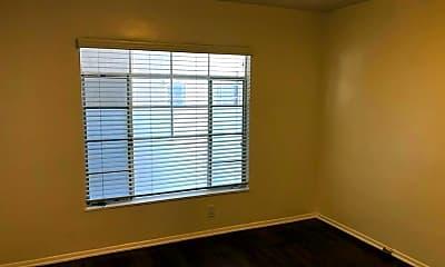 Bedroom, 1321 N Laurel Ave, 2