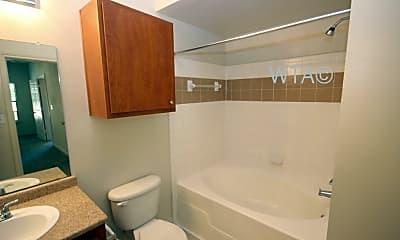 Bathroom, 7575 Callaghan Rd, 2
