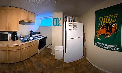Kitchen, 1110 College St N, 0