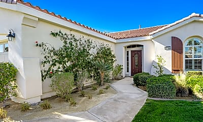 Building, 60735 Living Stone Dr, 0