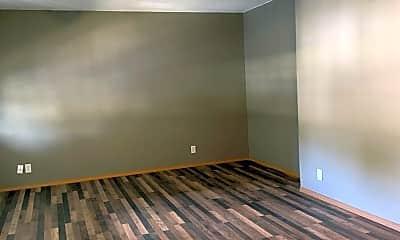 Living Room, 4551 E Zora St, 0