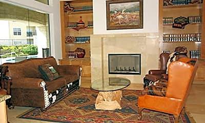 Living Room, 2925 Keller Springs Rd, 1