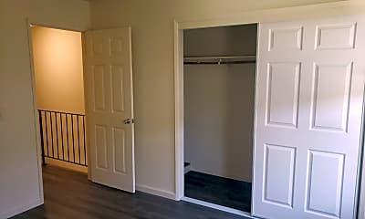 Bedroom, 1206 Dana Dr, 2