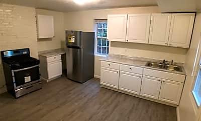 Kitchen, 76 Cortina Way, 0