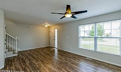 Bedroom, 911 NE 41st St, 1