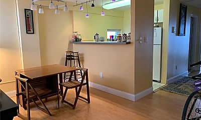 Dining Room, 250 Shore Rd 2A, 1