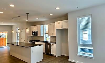 Kitchen, 10938 NE 189th St, 1