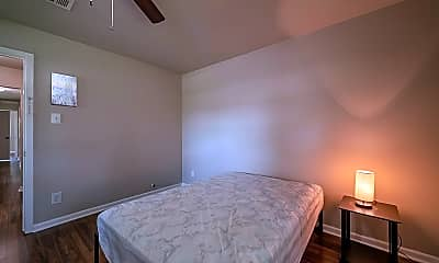 Bedroom, Room for Rent - Marlen Terrace Home, 2