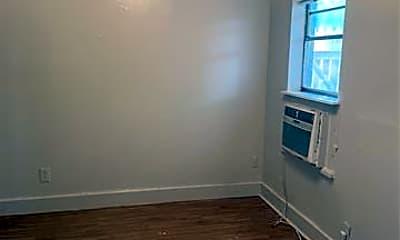 Bedroom, 1526 Avenue E C, 1