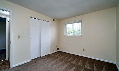 Bedroom, 445 Gilpin Dr, 1