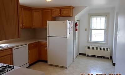 Kitchen, 82 Calumet St 2, 0