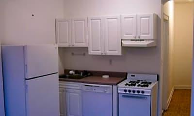 Kitchen, 408 Washington St 2, 0