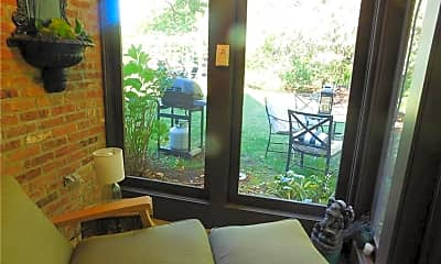 Patio / Deck, 24 Manor House Rd, 2