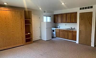 Kitchen, 717 Western Dr, 0