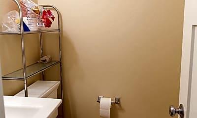 Bathroom, 1429 Dahlia Loop, 2